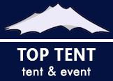 posicionamiento seo top tent