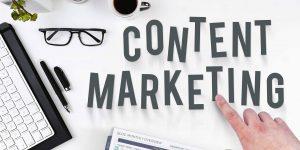 marketing de contenidos posicionandoT