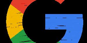 google indexacion rastreo