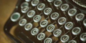 blogs posicionandot