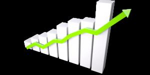 estrategia de crecimiento