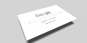 google como aliado posicionandoT