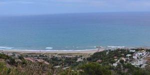 Castelldefels presencia onlinea online